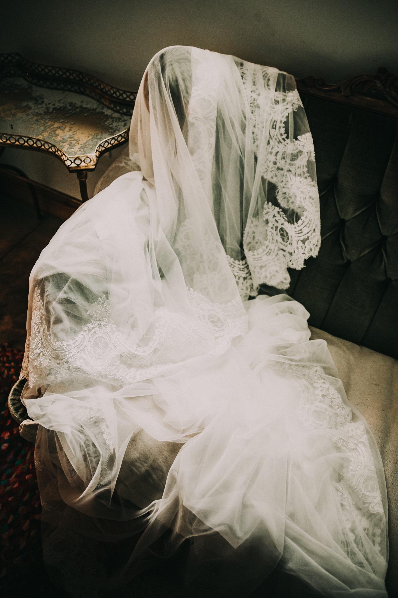 Billie Shaye Style Photography 8.jpg