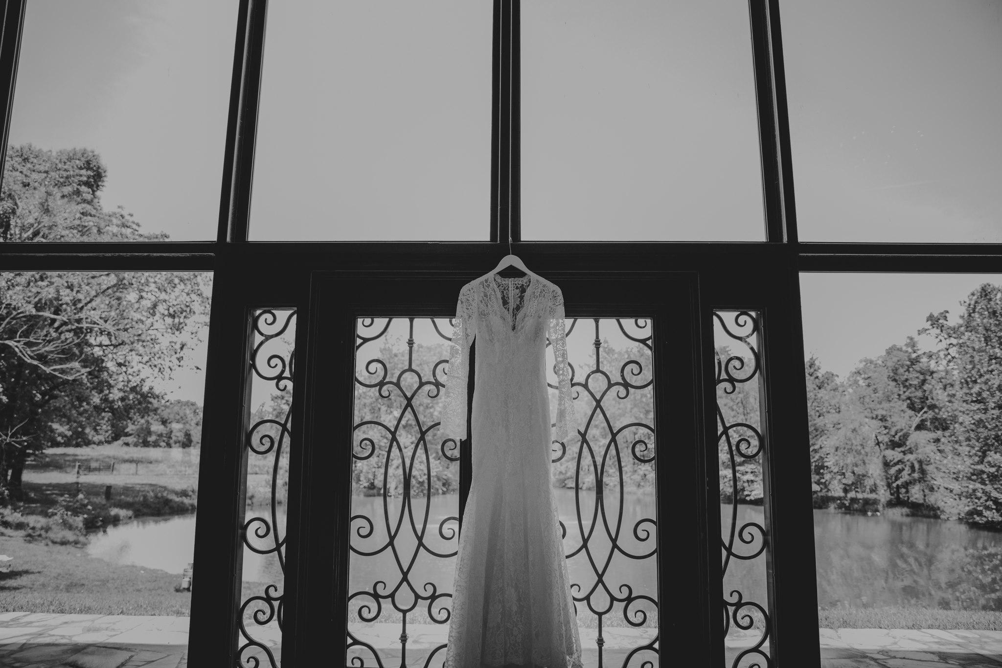 Billie Shaye Style Photography 11.jpg
