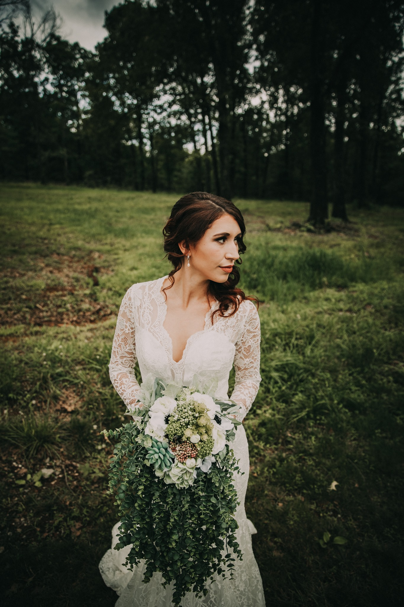 Billie Shaye Style Photography 43.jpg