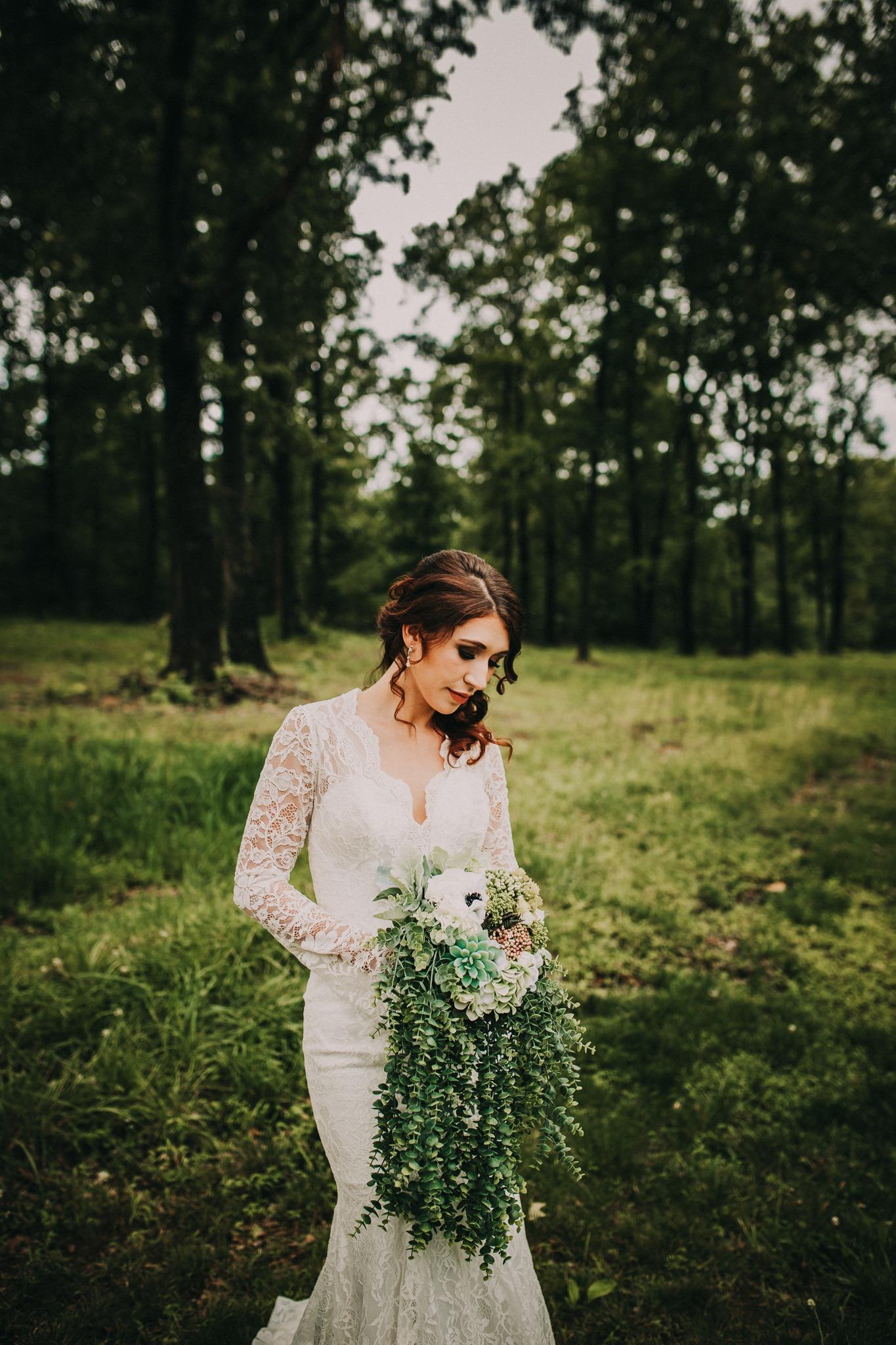 Billie Shaye Style Photography 47.jpg