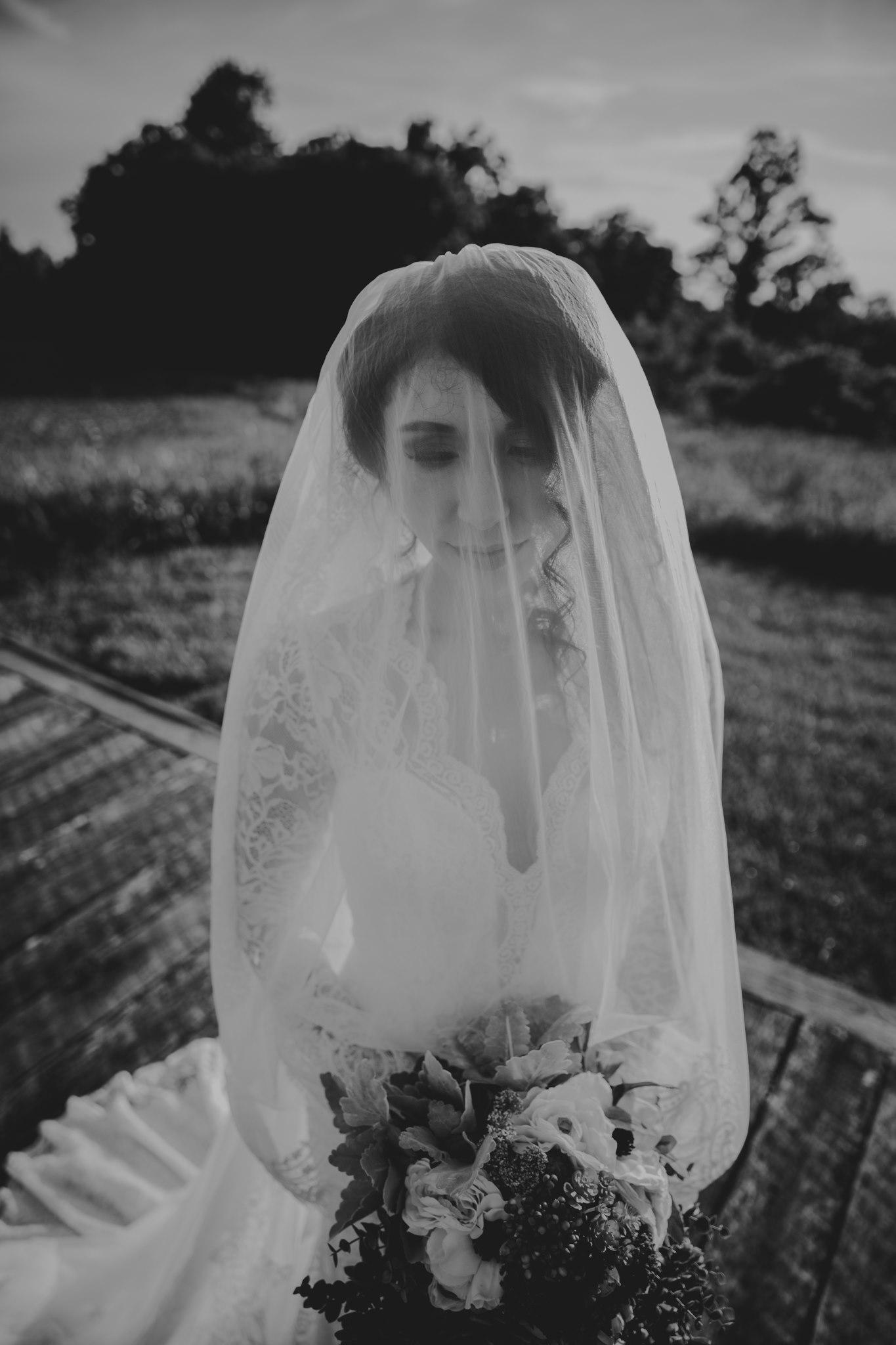 Billie Shaye Style Photography 34.jpg