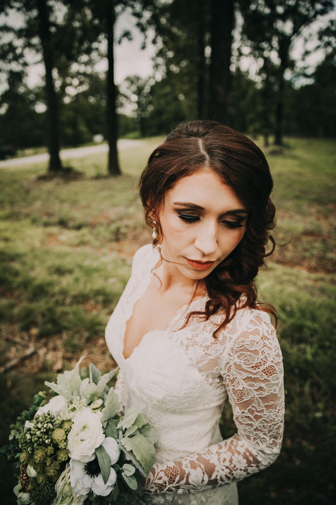 Billie Shaye Style Photography 39.jpg