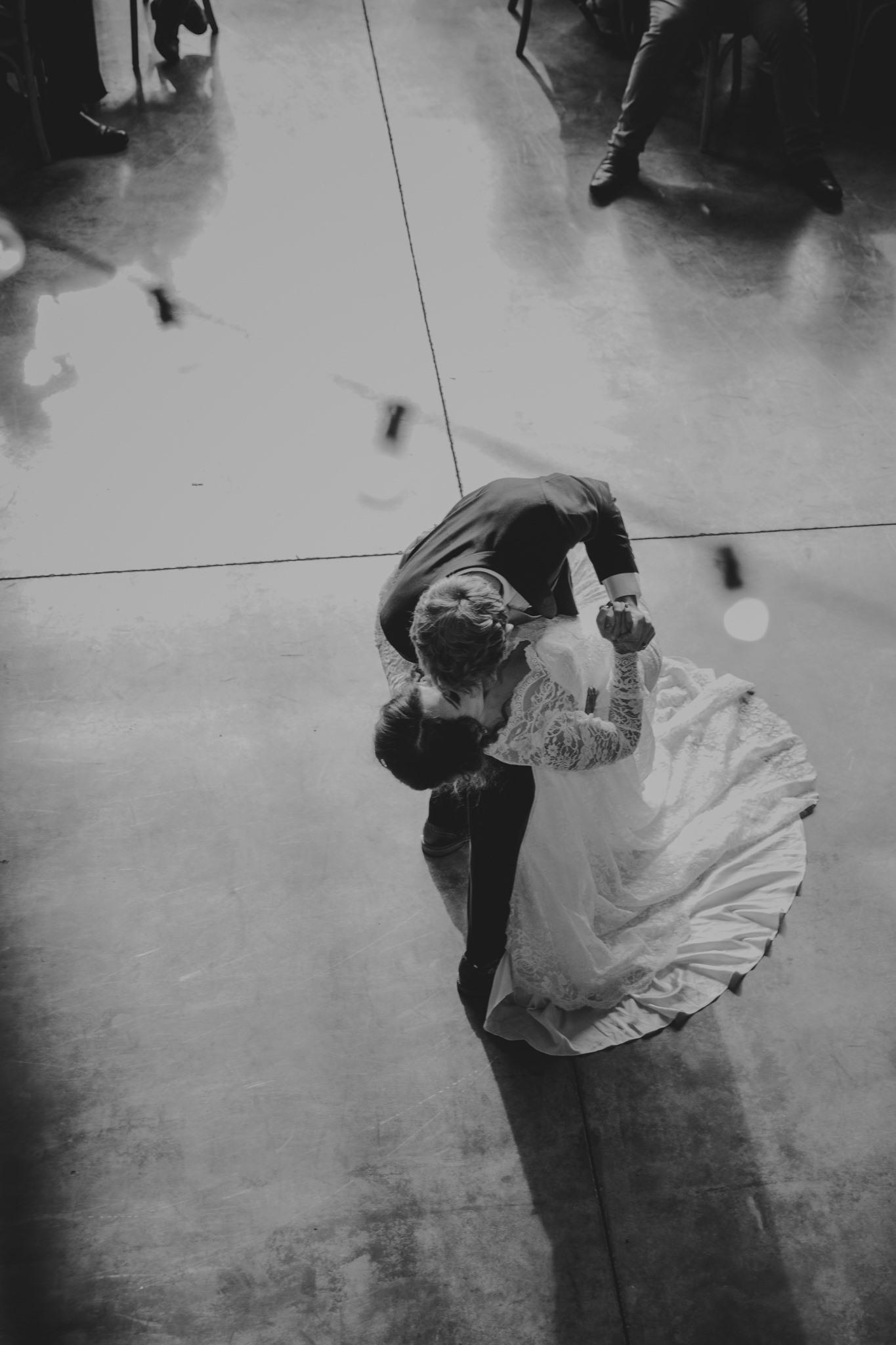 Billie Shaye Style Photography 17.jpg