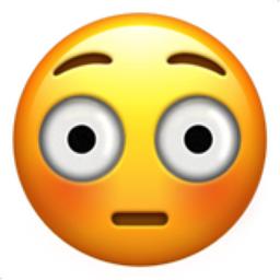 flush face emoji.png