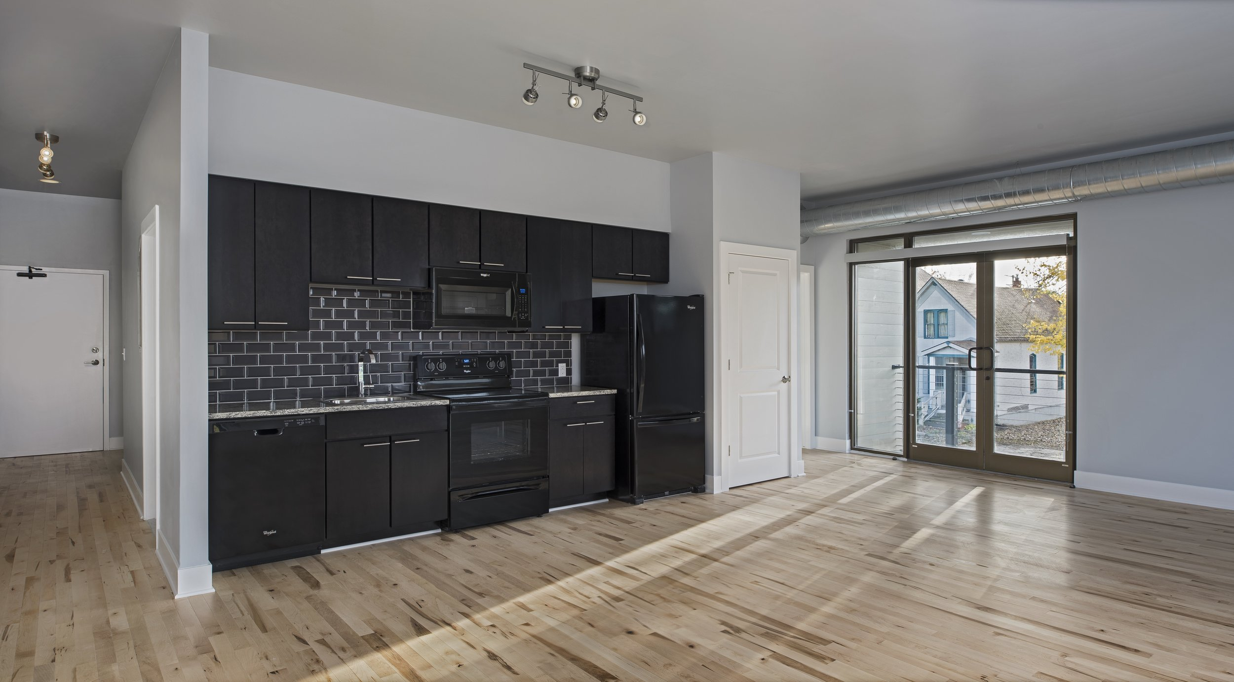 Apartment Kitchen and Living Room.jpg