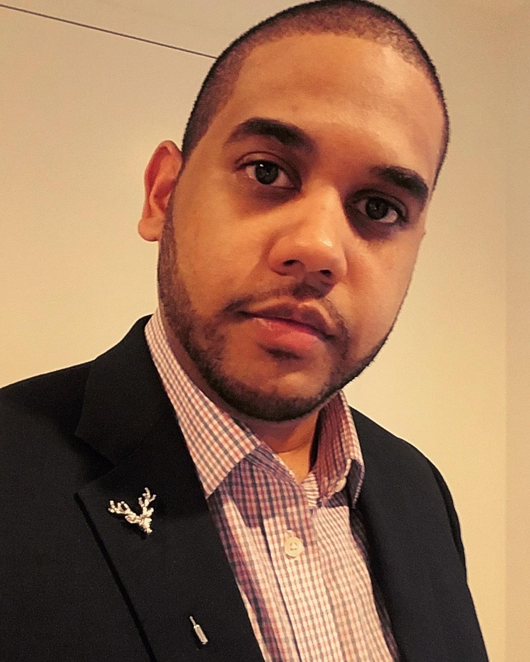 Daniel Fernandez - Business Actuary at The Navigators Group, Inc.