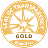 Guide Star Gold Star seal.png
