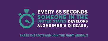Alzheimers Disease Image_3.png