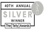 Telly_Awards.png