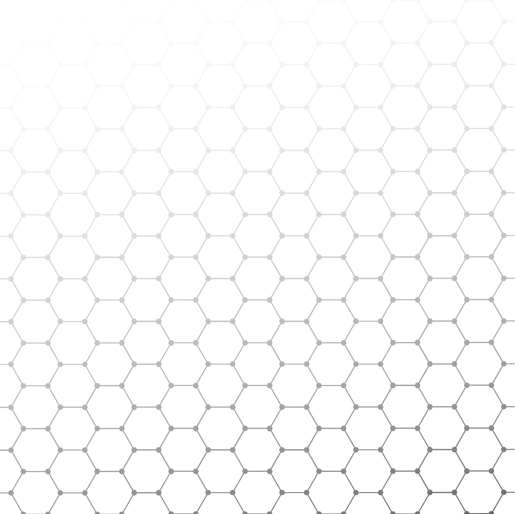 SERP Matrix Hexagon