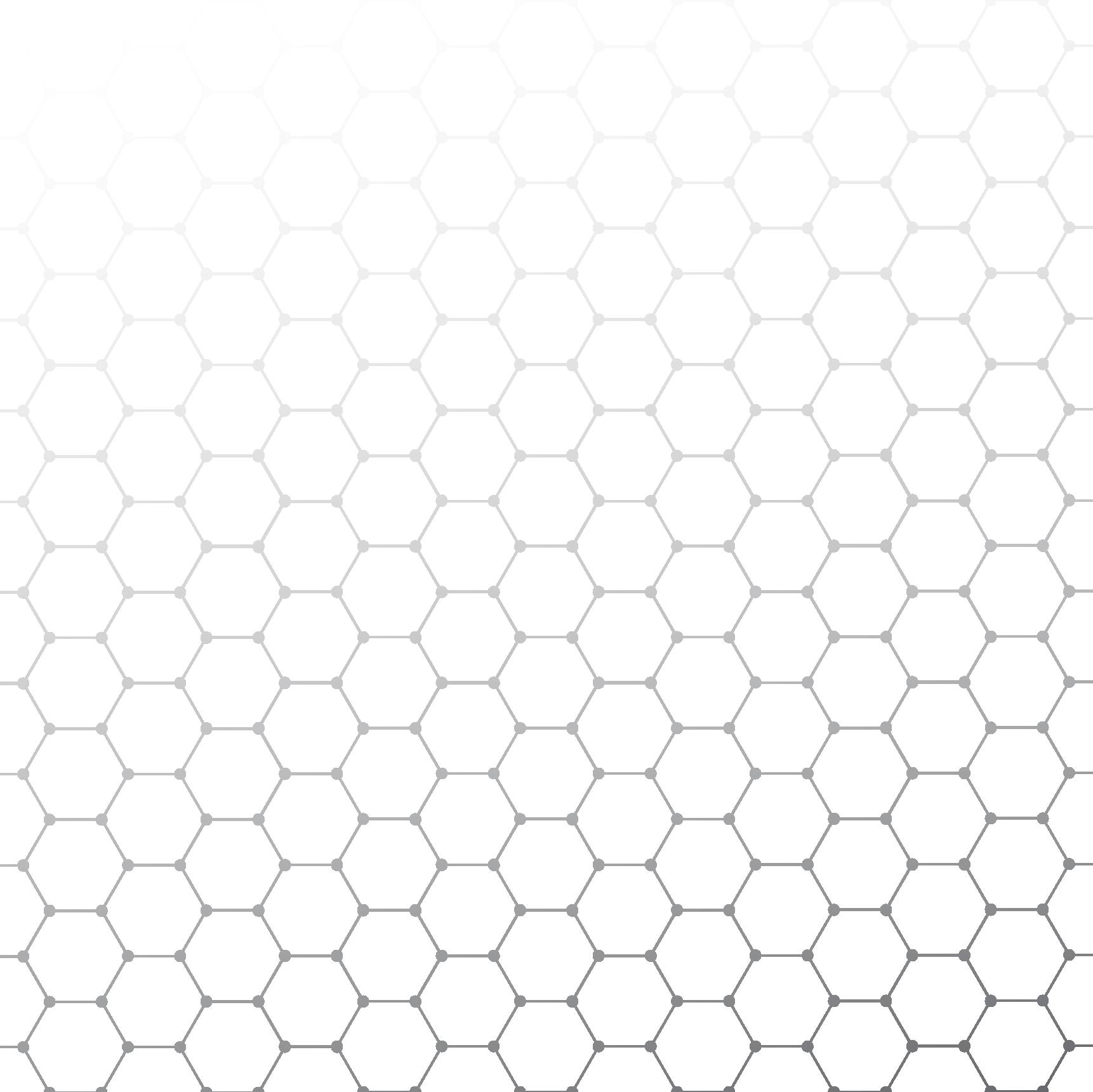 SERP Matrix Hexagon