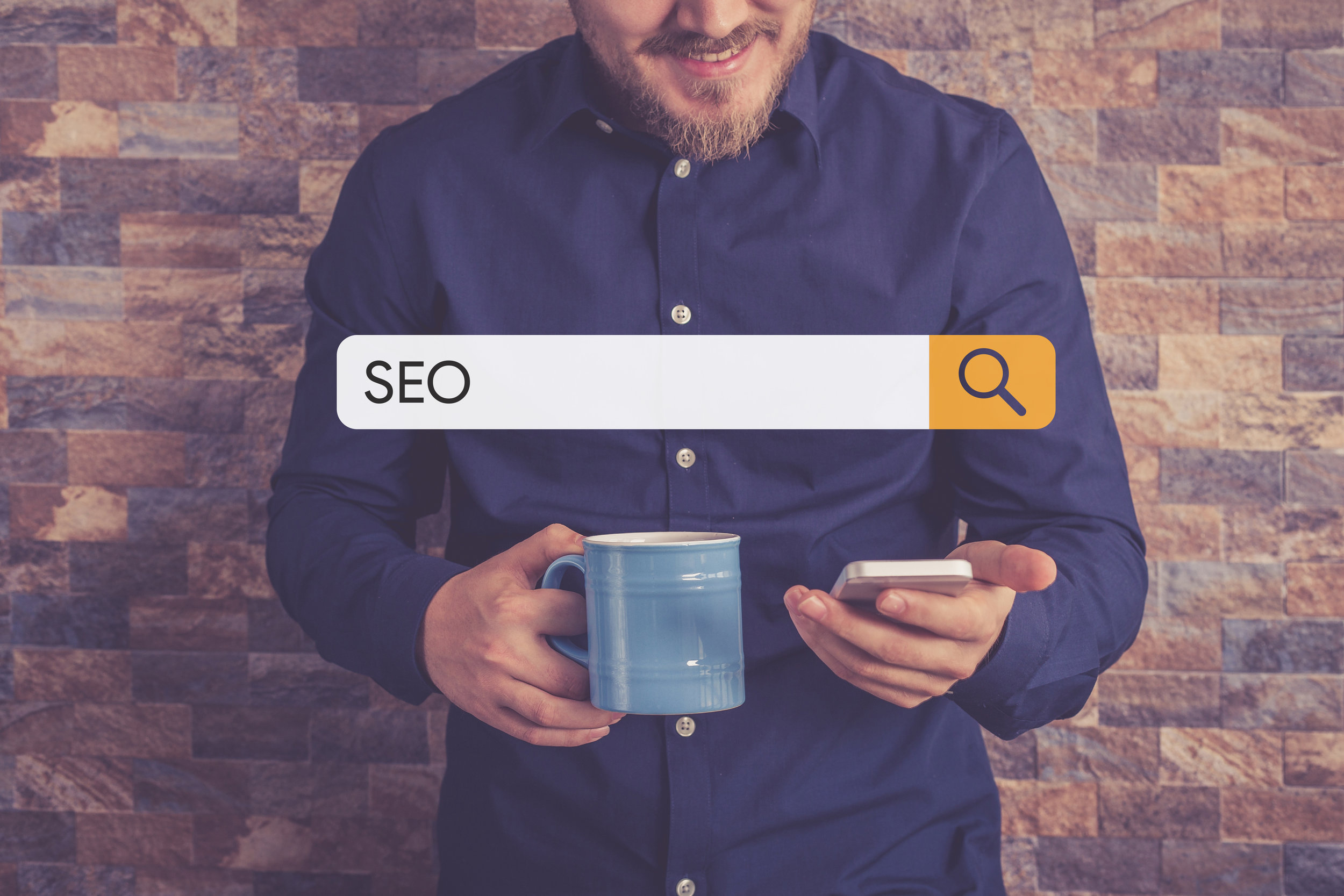 SERP Matrix Local SEO