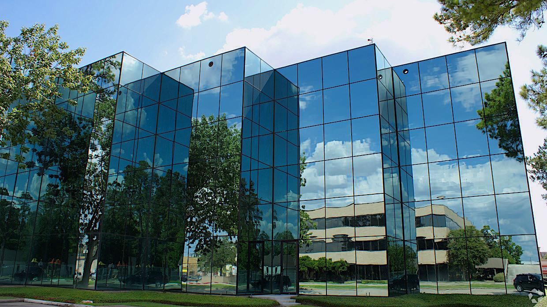Headquarters-exterior.jpg