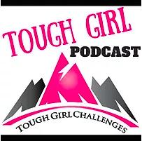 Tough Girl.png