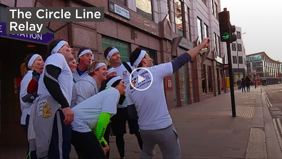 The Circle Line Relay.png