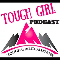 Tough+Girl.png