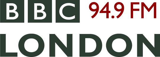 bbc-radio-london.png