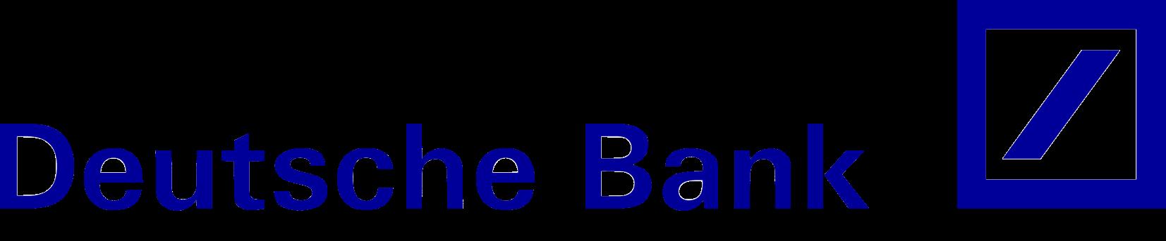 deutsche-bank transparent.png