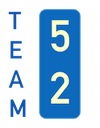 Team52 logo100.png