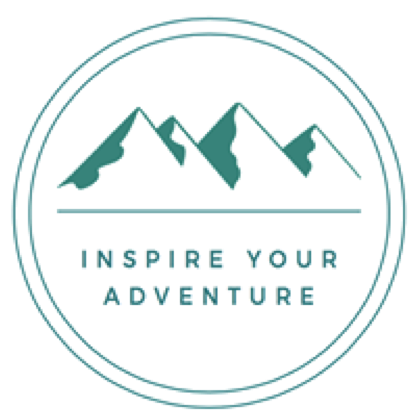 inspire your adventure transp.png