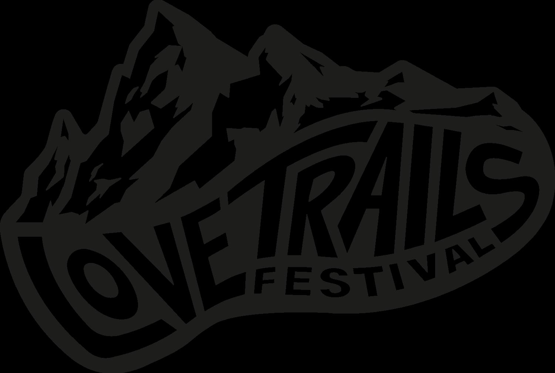 love trails festival logo.png