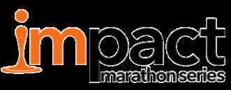 impact marathon ims transp.png