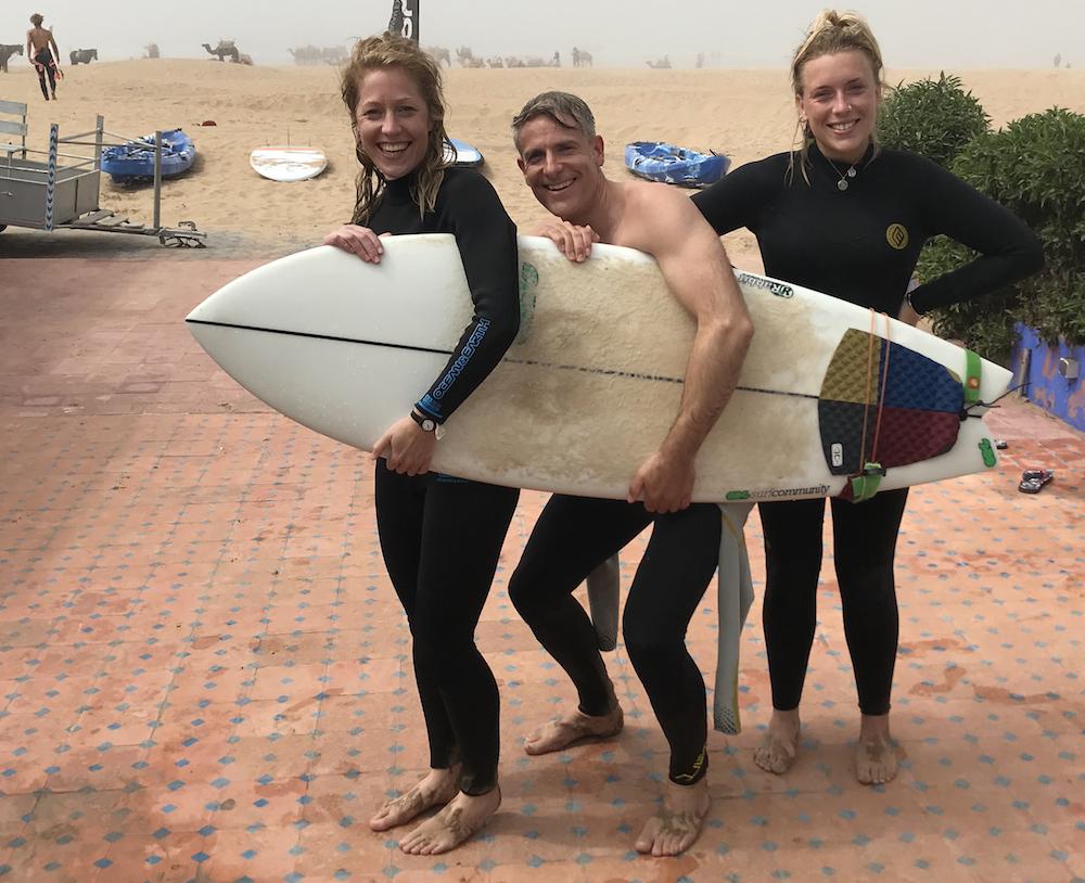 team surf.png