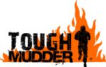 tough mudder logo.png