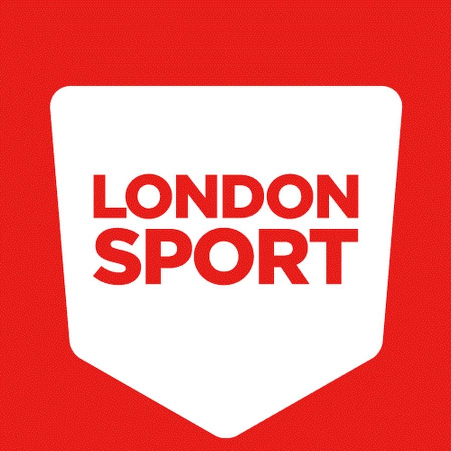 london sport logo.jpg
