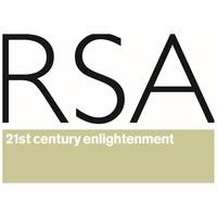 RSA%2Blogo.jpg