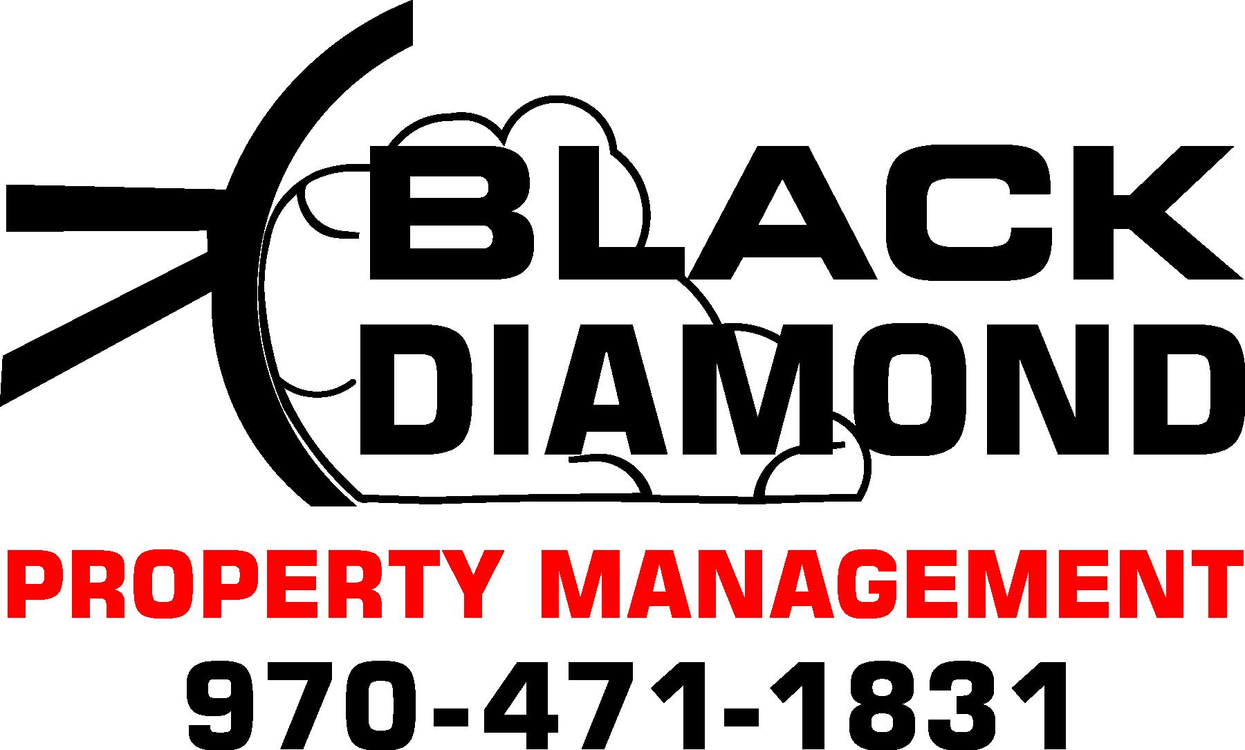Black Diamond pro png.png