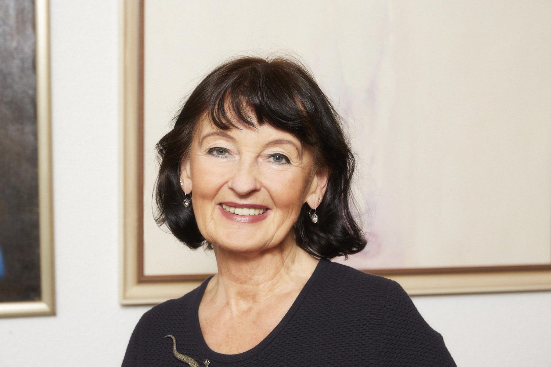 Renata Al-Ghoul