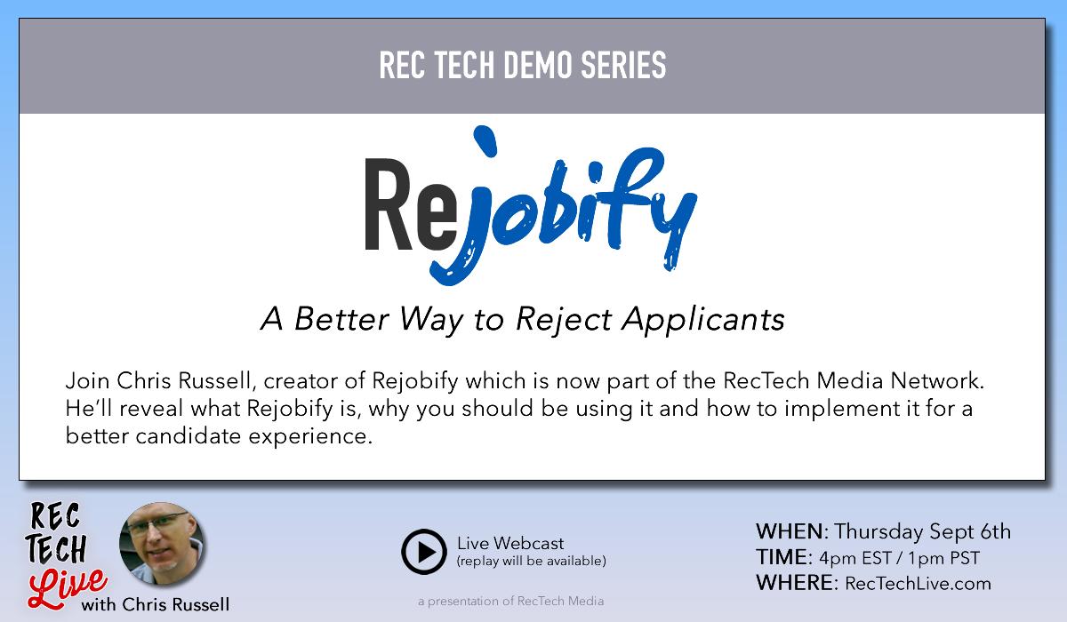 RTL-rejobify.png