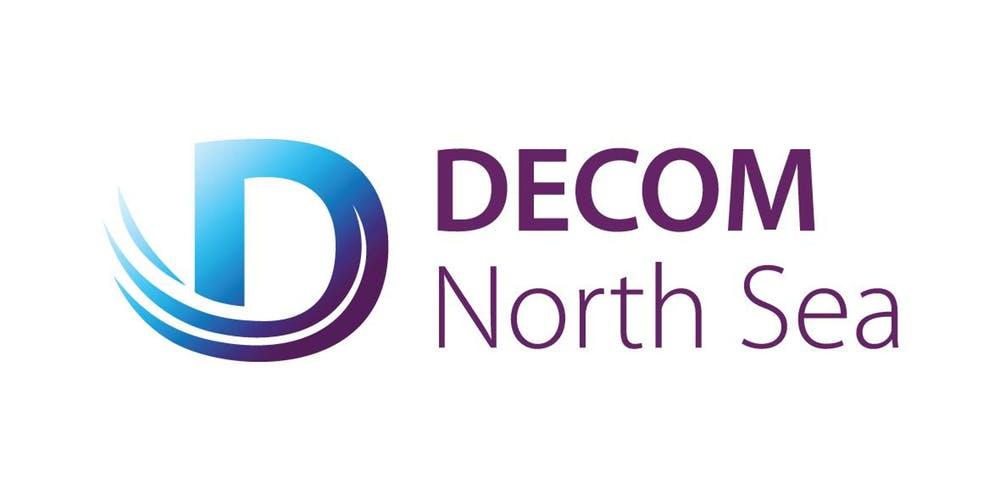 decom north sea.jpg