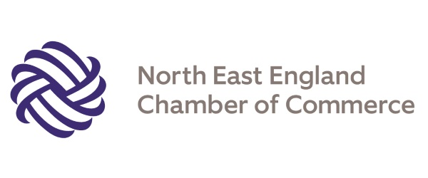 NECC-logo.jpg