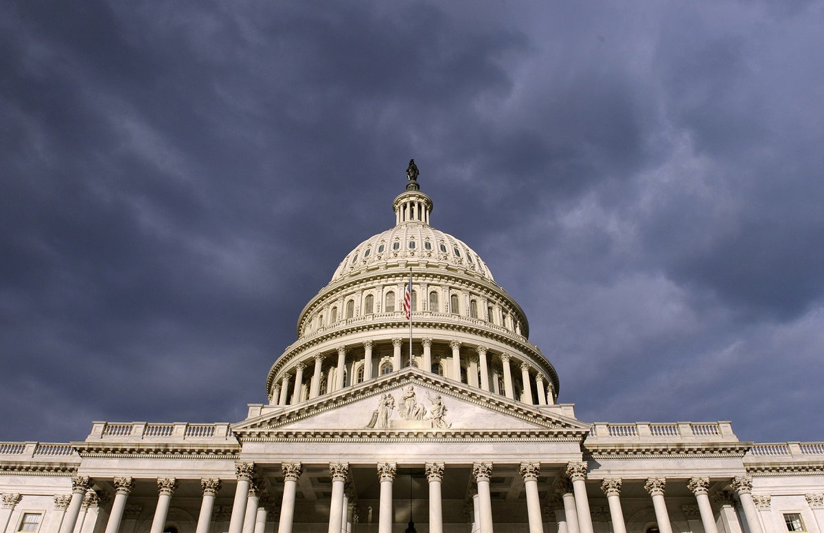 Military members worldwide will continue to report to work if the government shuts down, but they won't be paid for that work until it reopens, barring a change in law.  For full story, click  HERE .  Source: Karen Jowers