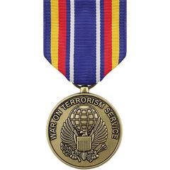 145_global_war_on_terrorism_service_military_ribbon_2bdd86e6-3fd2-48af-a46f-5937e76030dc_medium.jpg