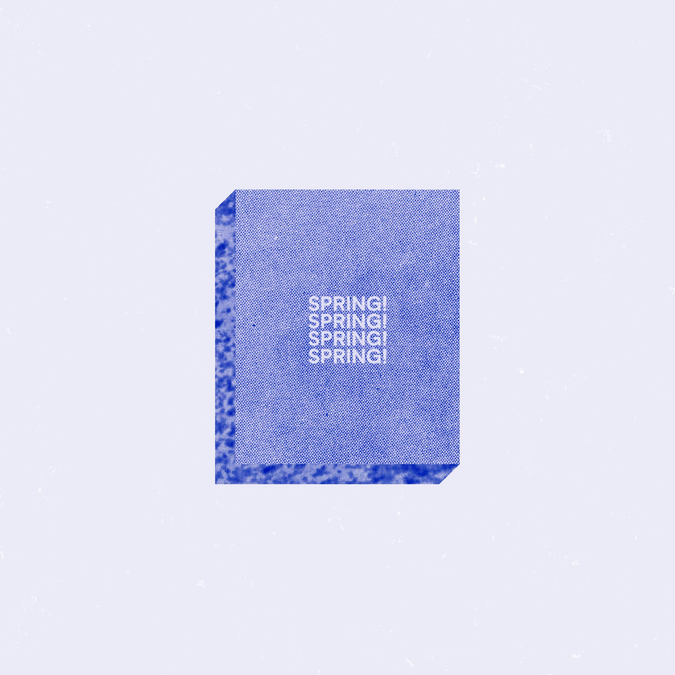 springopenings-03.png
