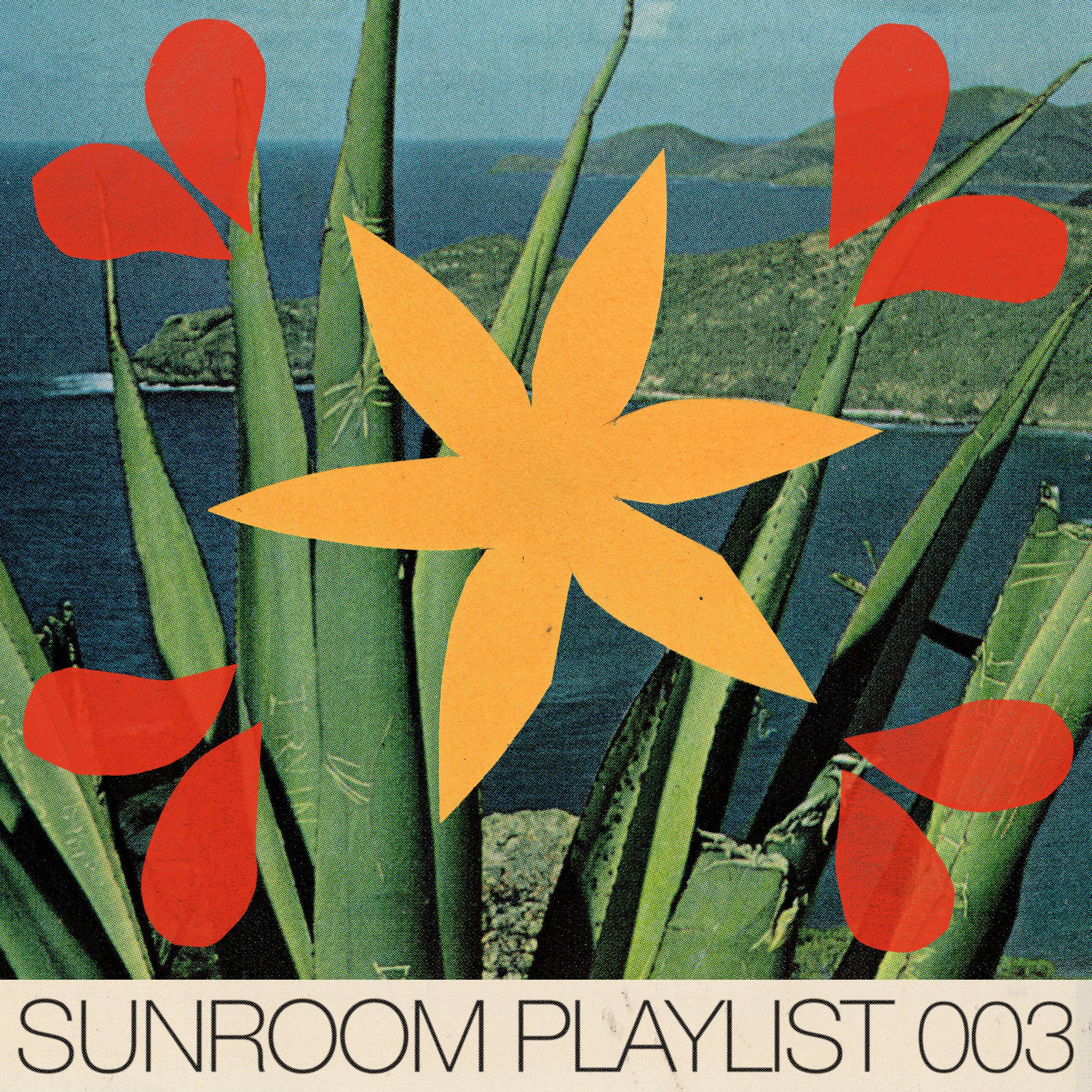 sunroom_playlist_003.jpg