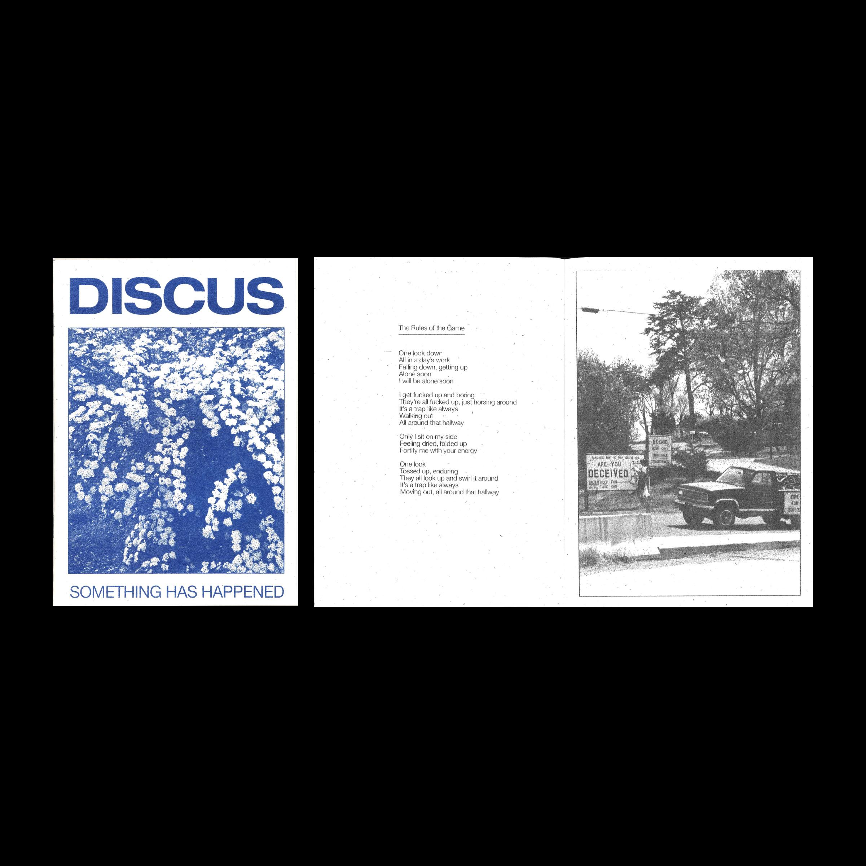 Discus_lyricsbook_square-02.png