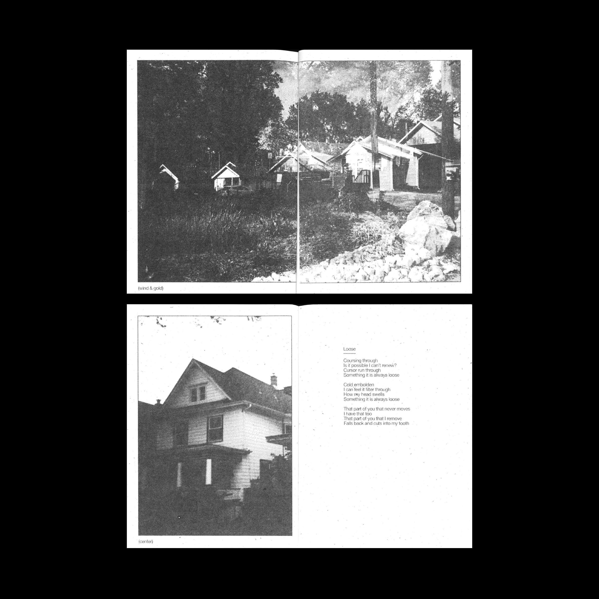 Discus_lyricsbook_square-01.png