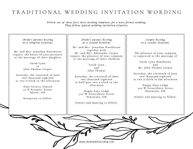 invite wording templates2.jpg
