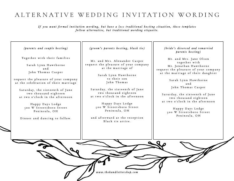 invite wording templates3.jpg