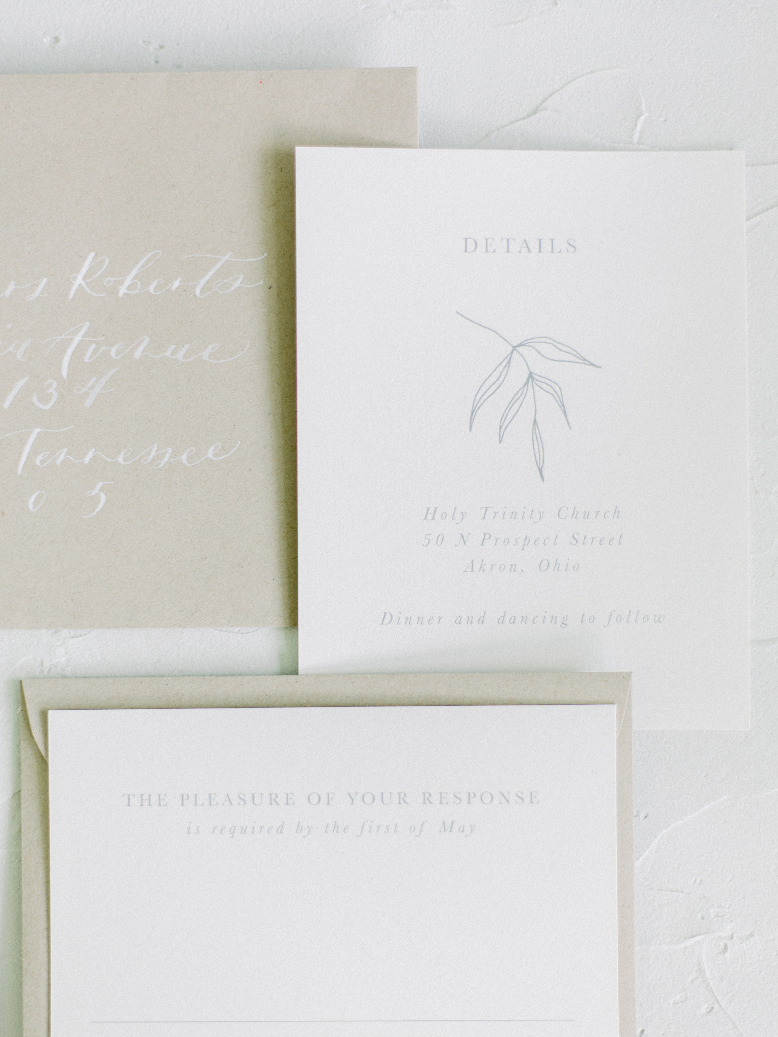 Reasons to hire a wedding calligrapher #thehandlettershop