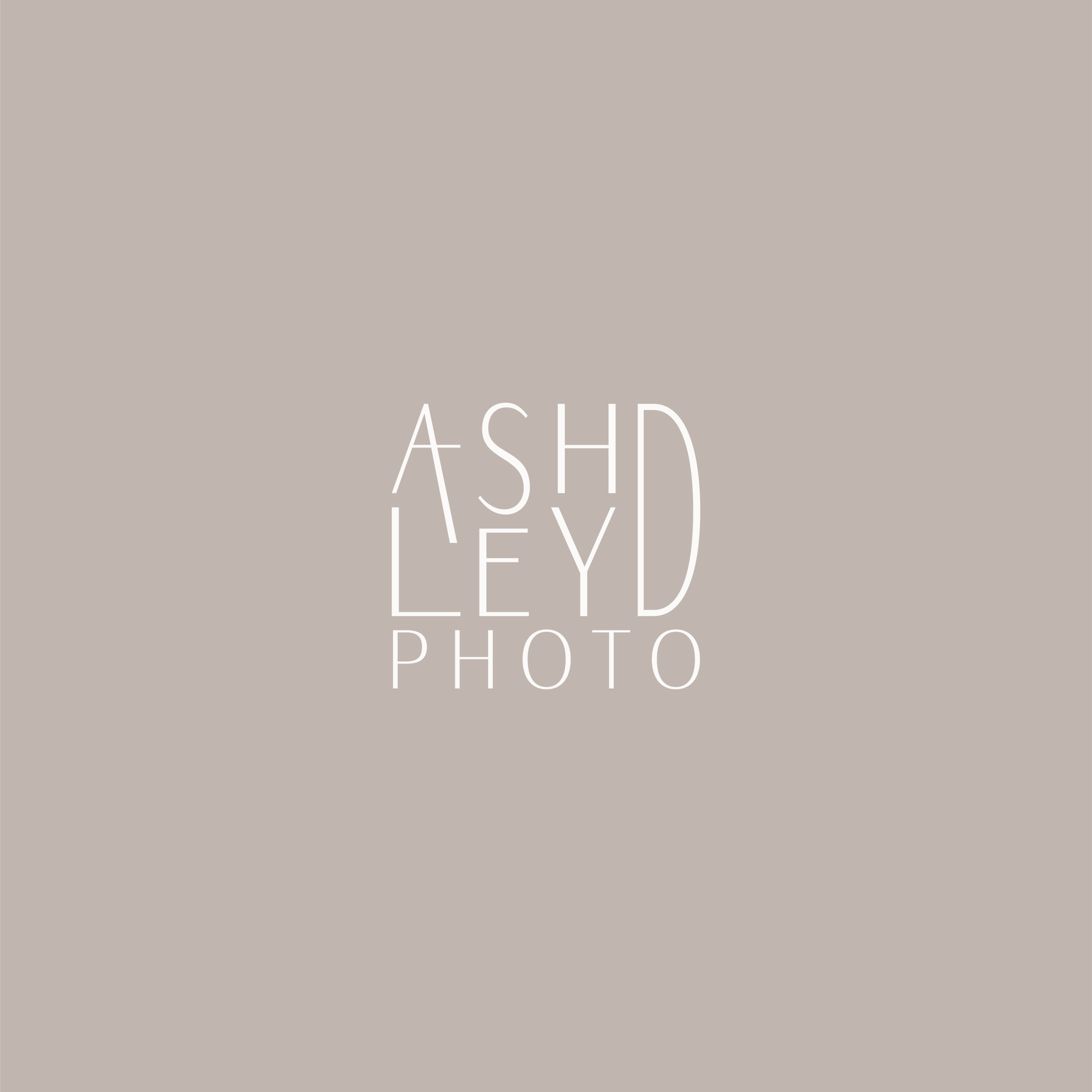 Ashley sm graphic logo draft-03.png