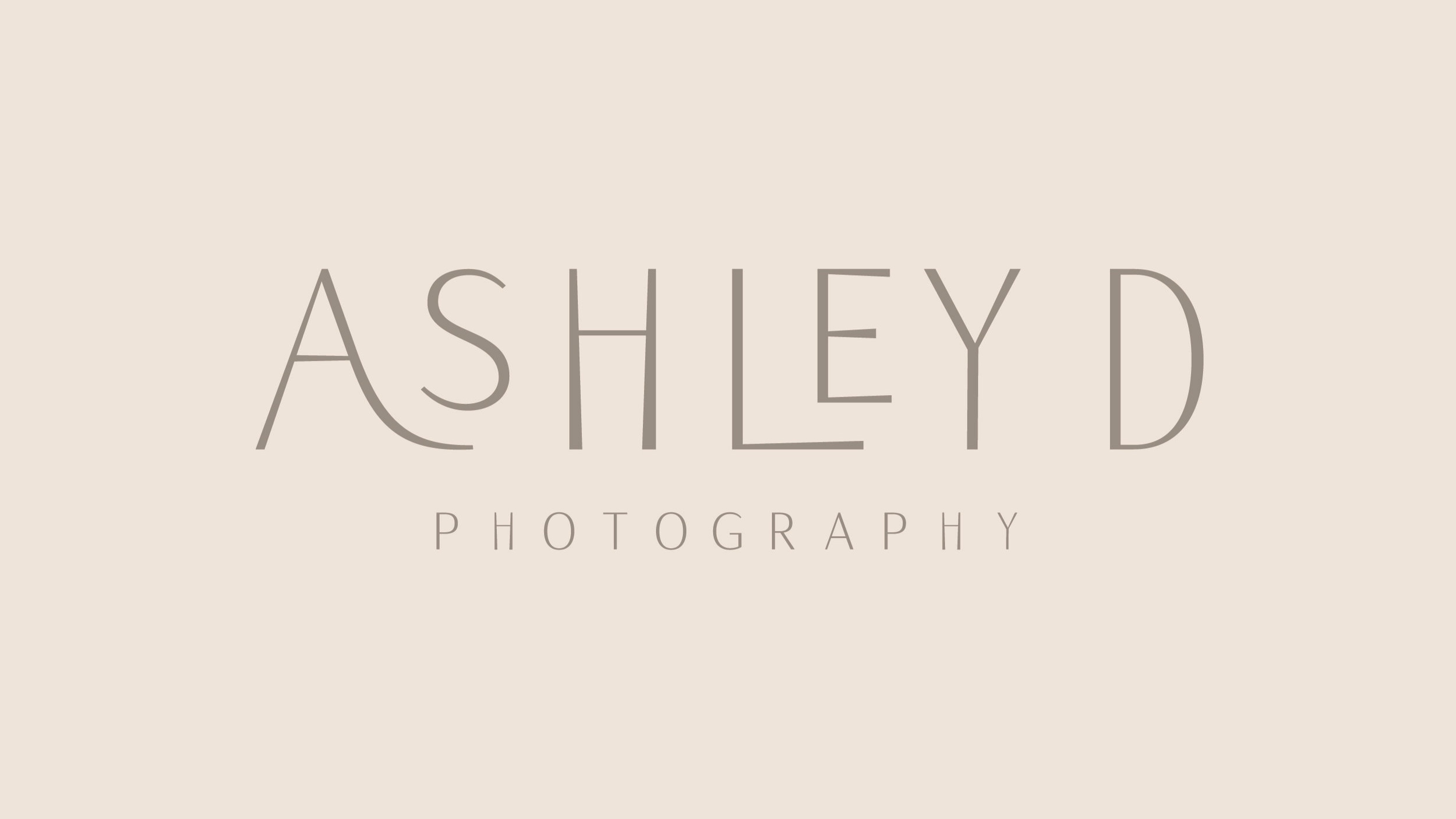 Social+media+graphic+Ashley-01.jpg