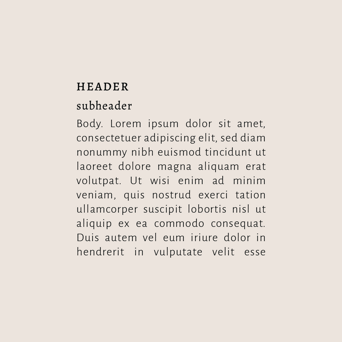 HBF font samply-01.jpg