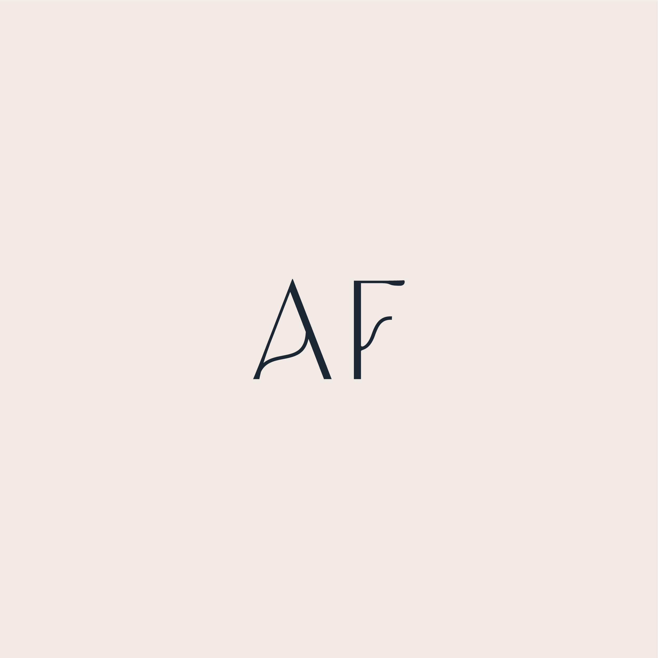 Alex Friendly Logo outtakes-08.jpg