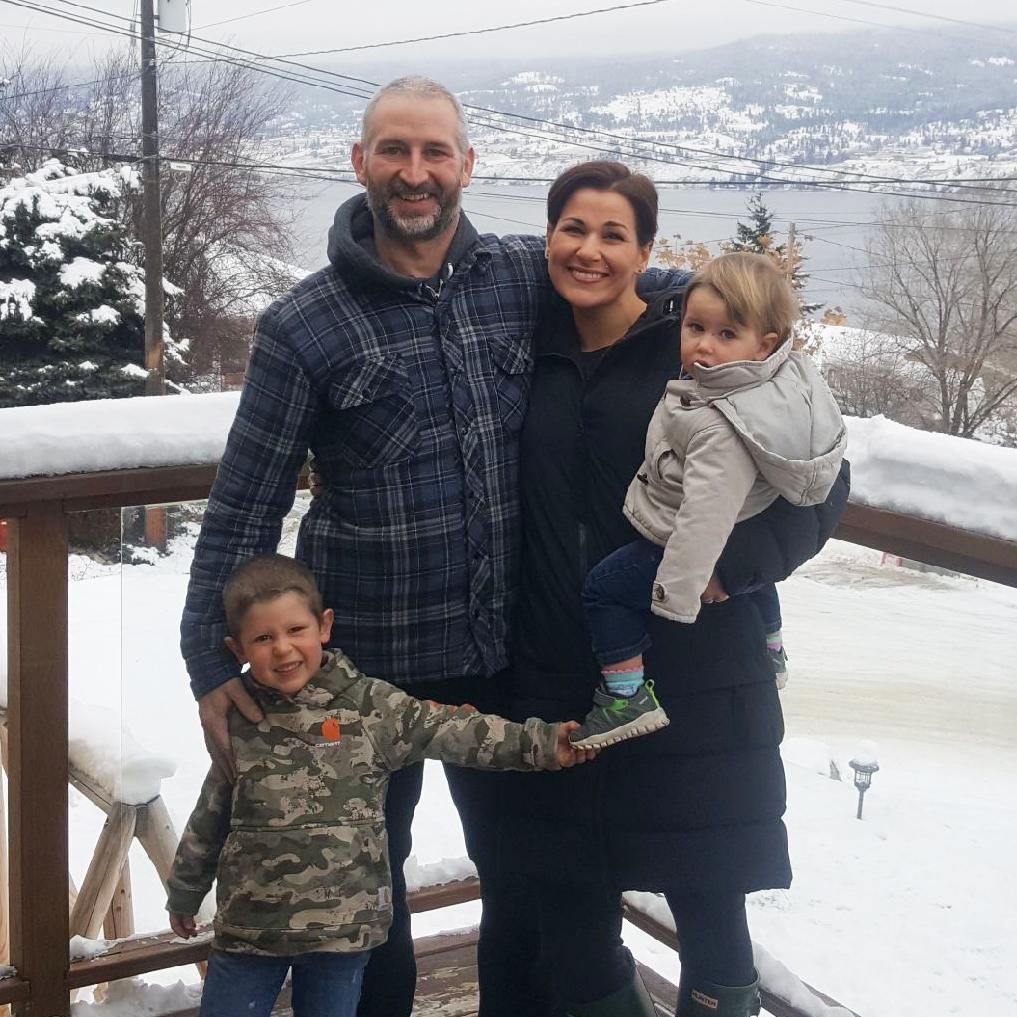 Turner_Family.jpg