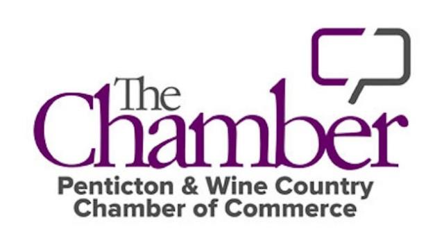 the-chamber-logo-purple-rgb-small_p3241730.jpg